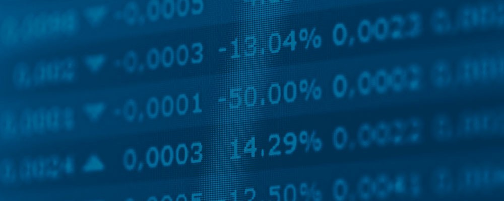 Securities and Capital Markets